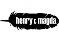 Henry and Magda