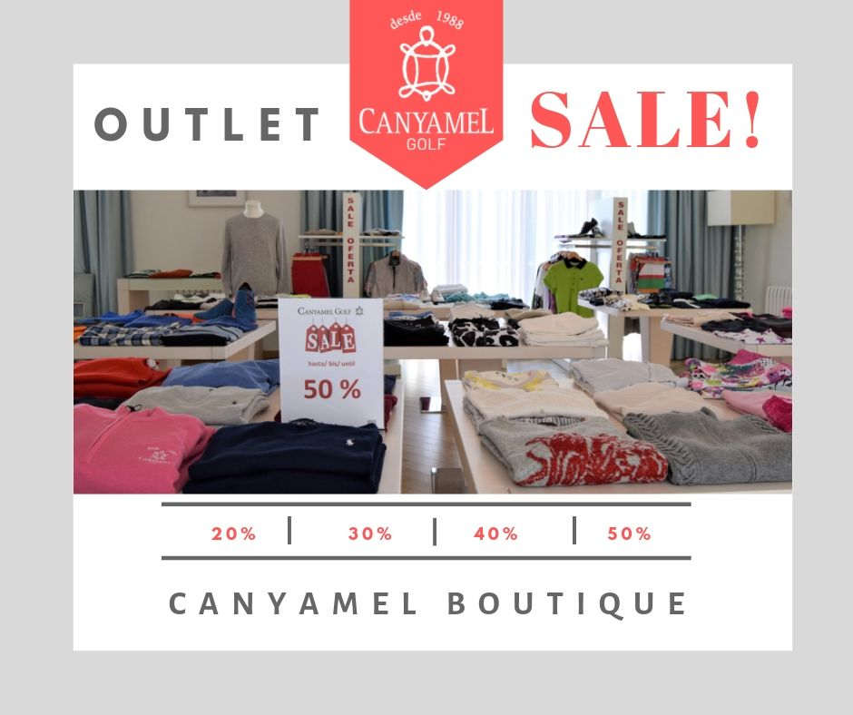 Outlet Cartel jpg