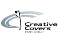 Creative Covers